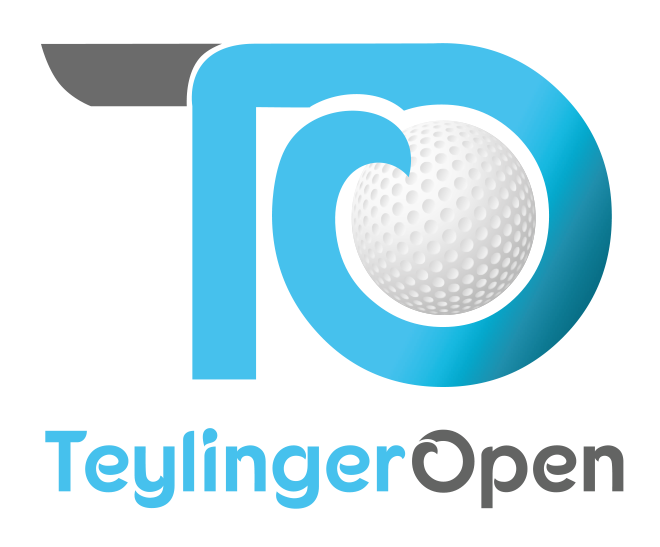 TeylingerOpen