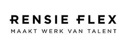 Rensie Flex